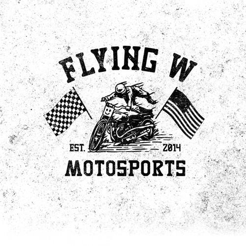 classic motosport