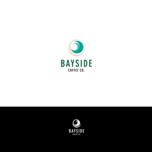 Bayside Coffee Co.