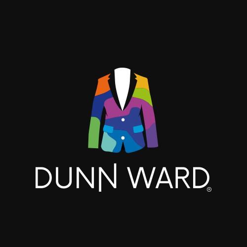Dunn Ward