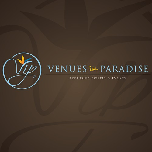Venues In Paradise