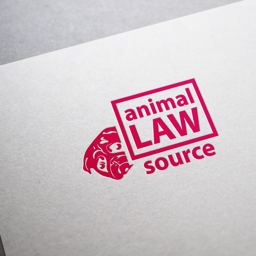 Animal Law Source