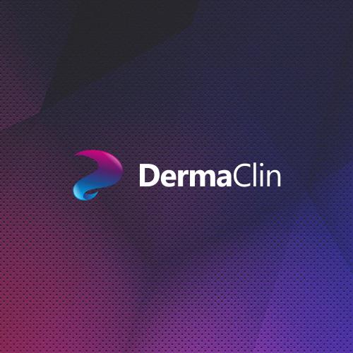 DermaClin