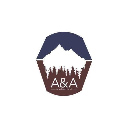 A&A Concept