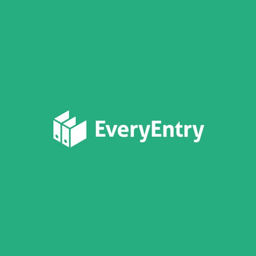EveryEntry