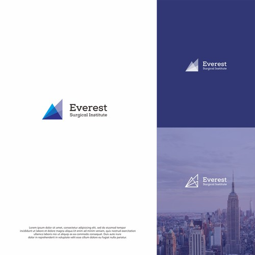 Everest Surgical Institute