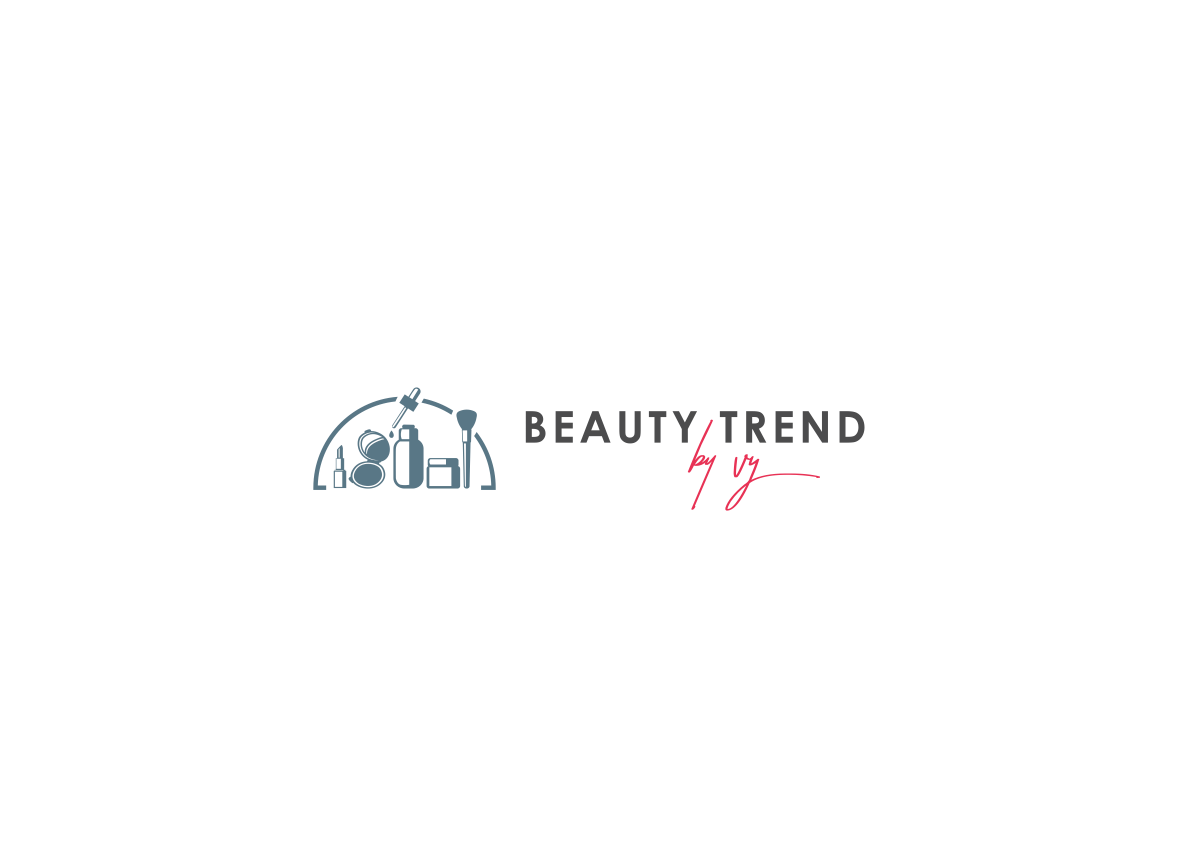 Beauty Trend by VY