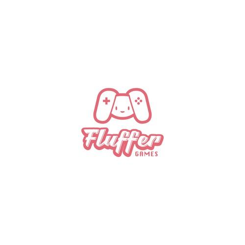 Fluffer Games