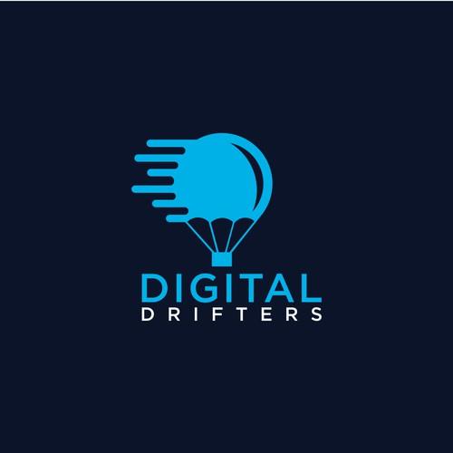 Digital Drifters