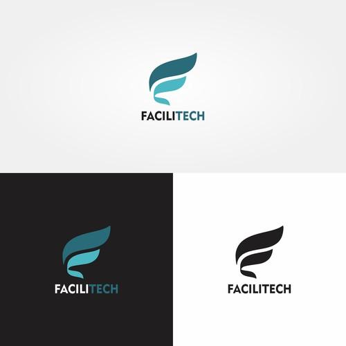 Facilitech