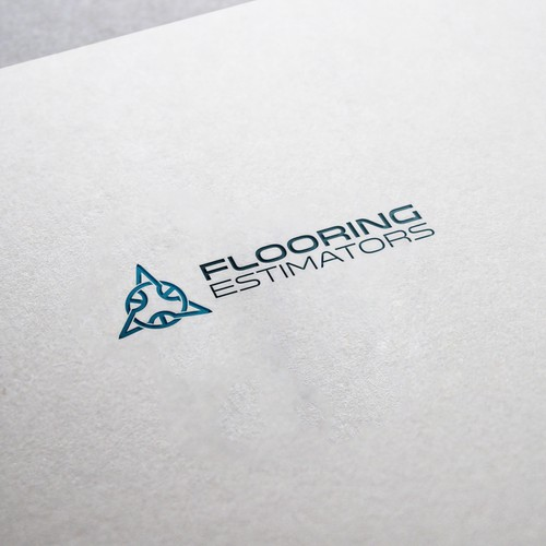 Flooring Estimators