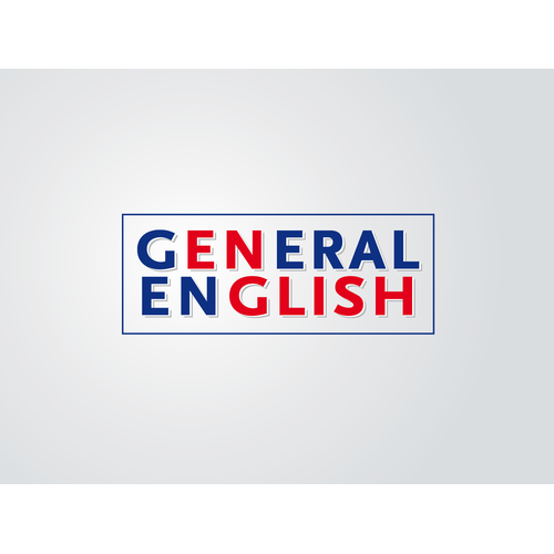 New logo wanted for General English