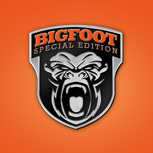 Winner | Big Foot Special Edition