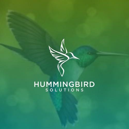 Hummingbird Solutions
