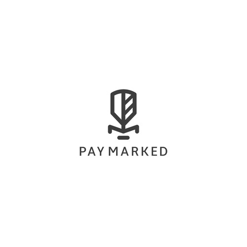 Pay Marked