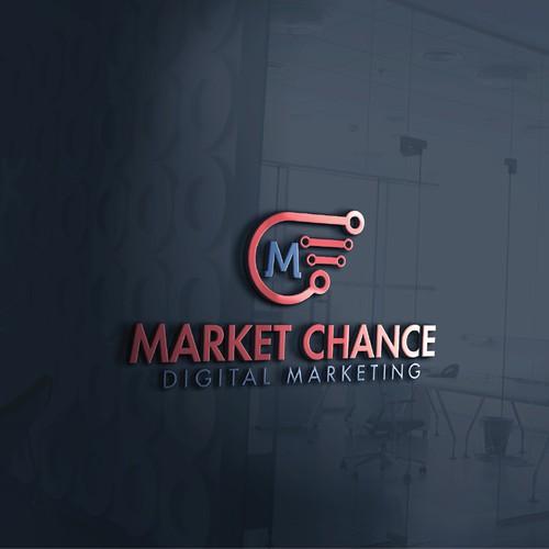 Design a Digital Market Company