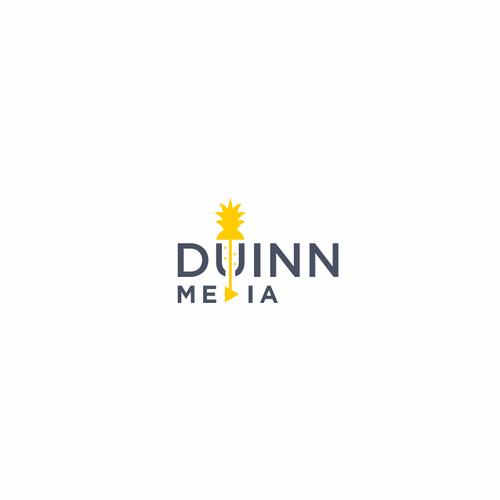 duinn media