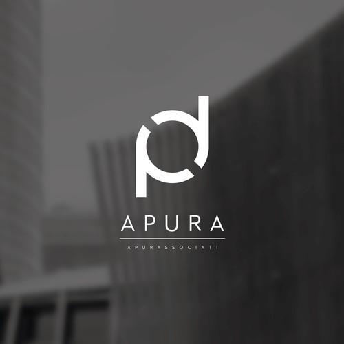 Apura Logo Contest #3
