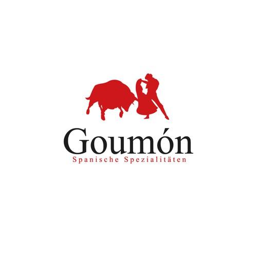 goumon