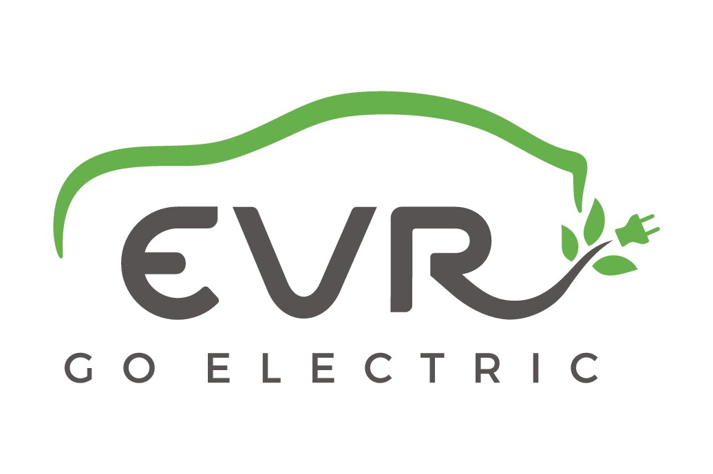 Strong logo required for revolution new electric car rental company