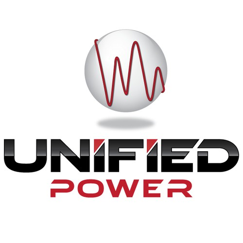 Unified Power - NO NEW SUBMISSIONS UNLESS ASKED PLEASE!