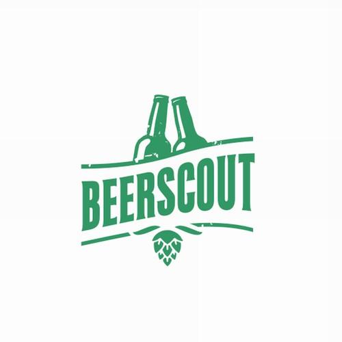 Beerscout