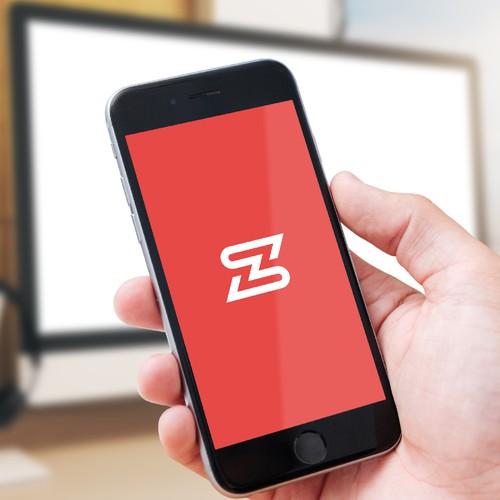 Sezi SZ logo