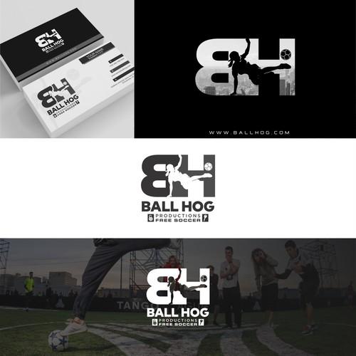 Ball Hog Productions