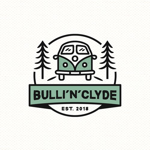 Bulli'n'Clyde