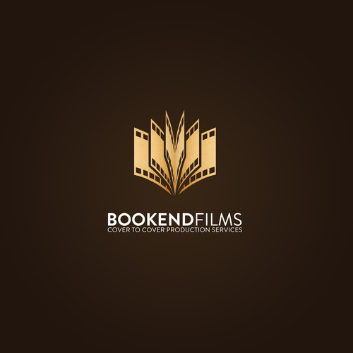 Bookend Films