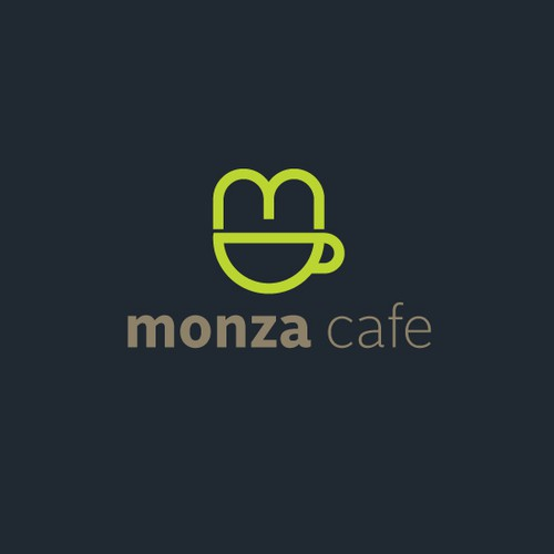 monza cafe