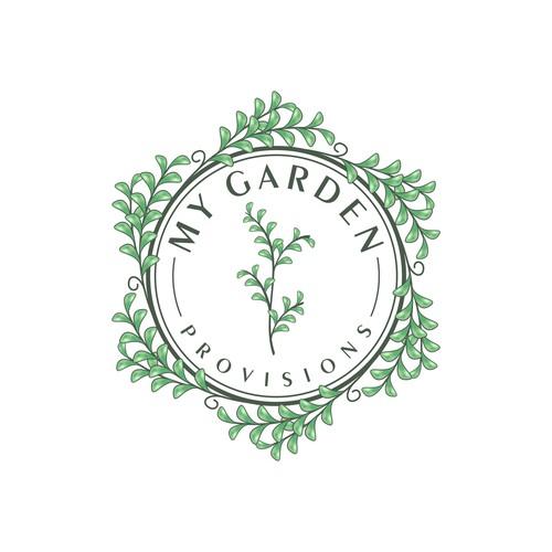 My Garden Provisions