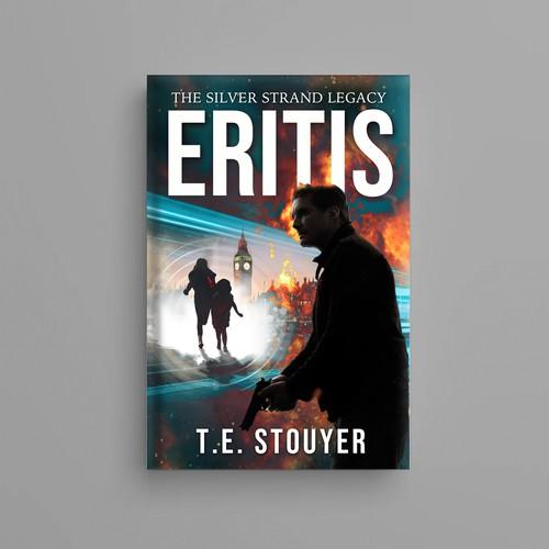 ERITIS
