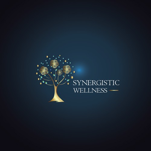 Synergistic Wellness