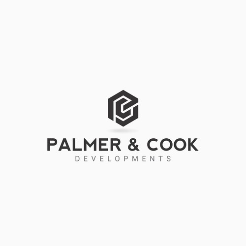 Palmer & Cook Developments II