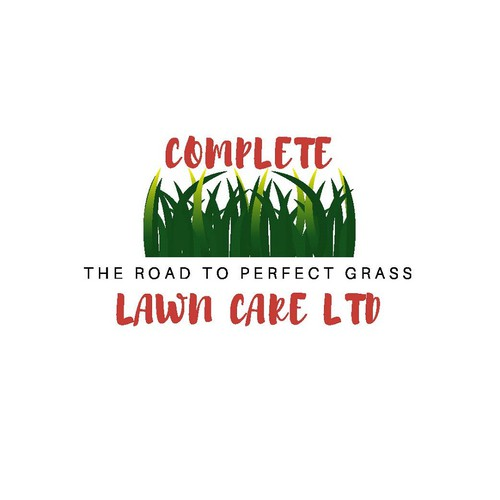 Lawn Care Co Proposed Logo