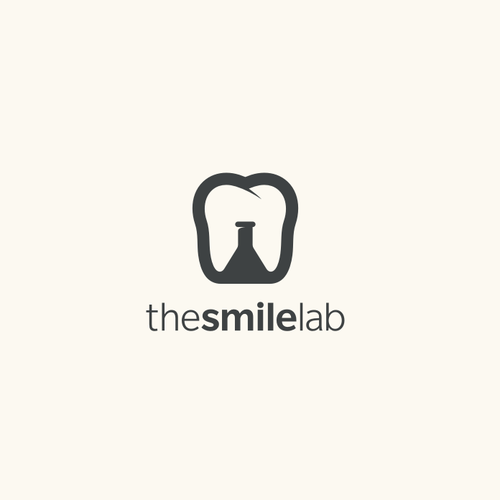 The Smile Lab