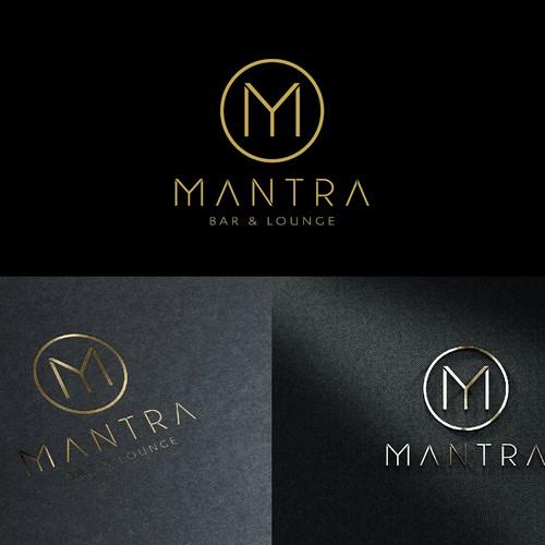 Mantra Bar & Lounge