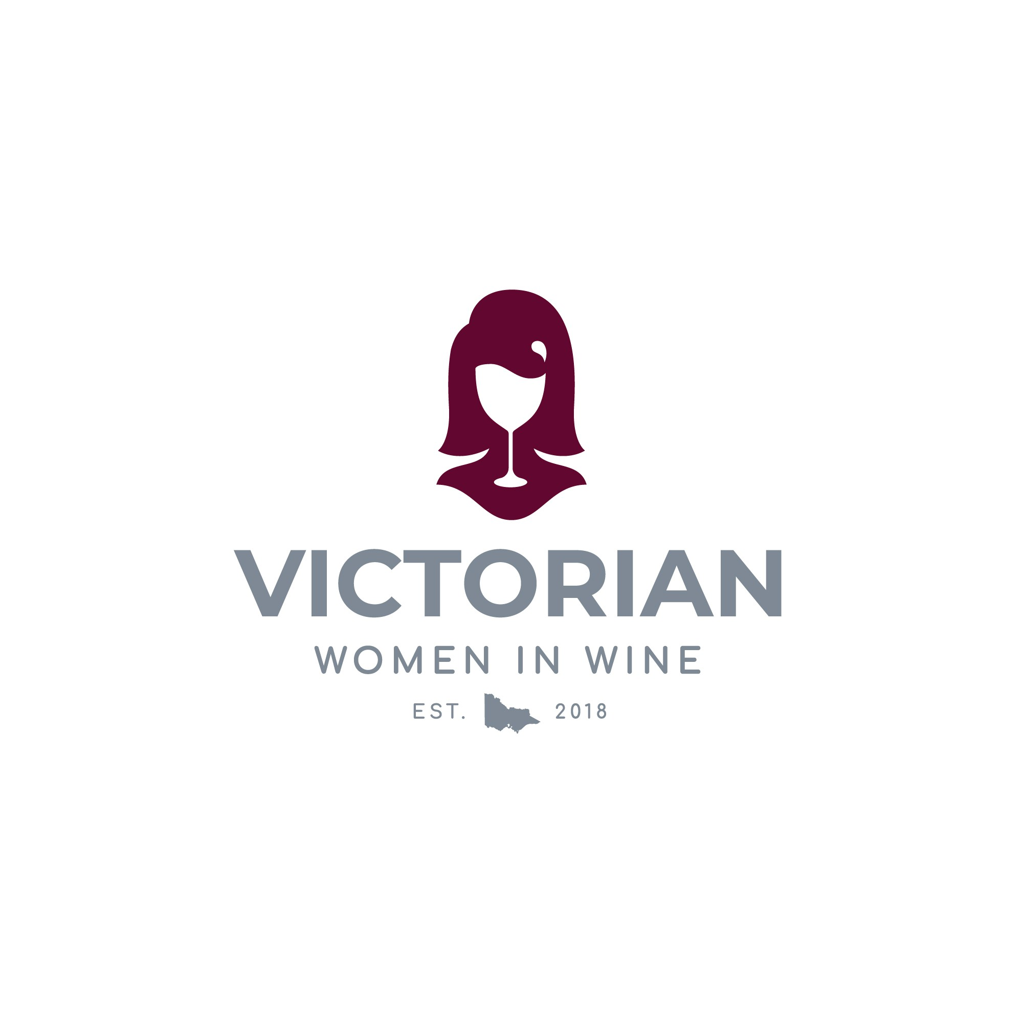 Create a brand to promote women in the wine industry