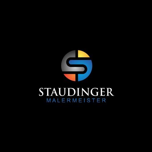 STAUDINGER MALERMEISTER