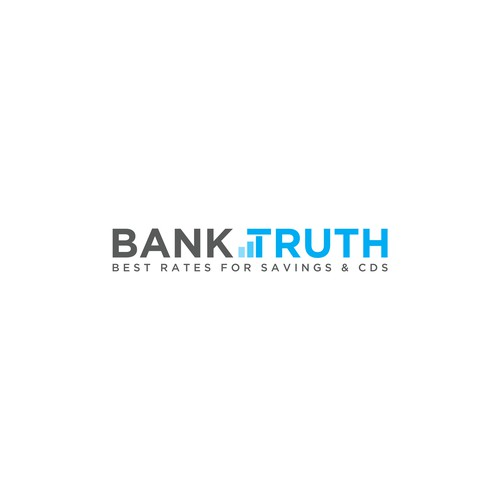 BANK TRUTH