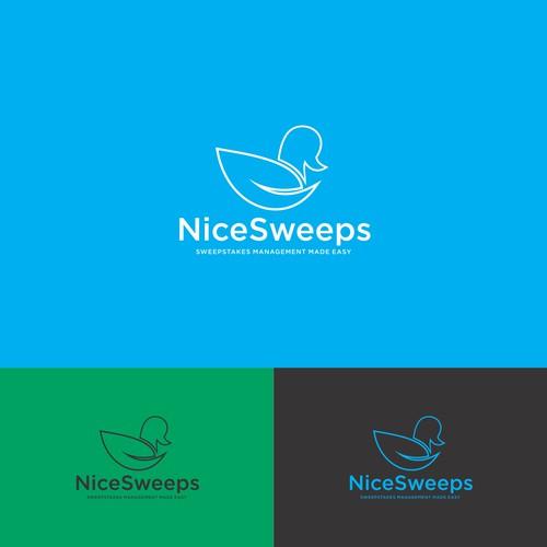 nice sweeps