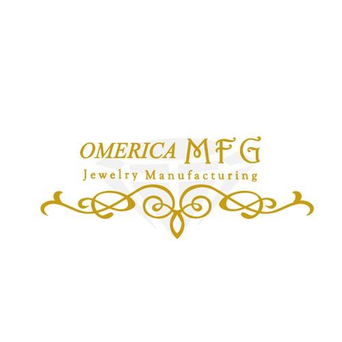 Jewerly logo