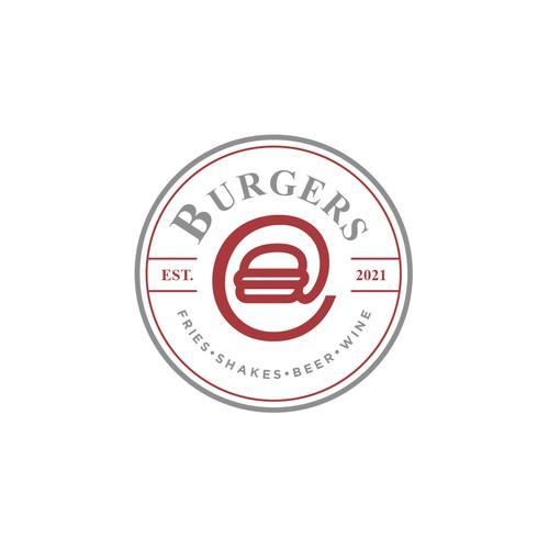 Burgers@