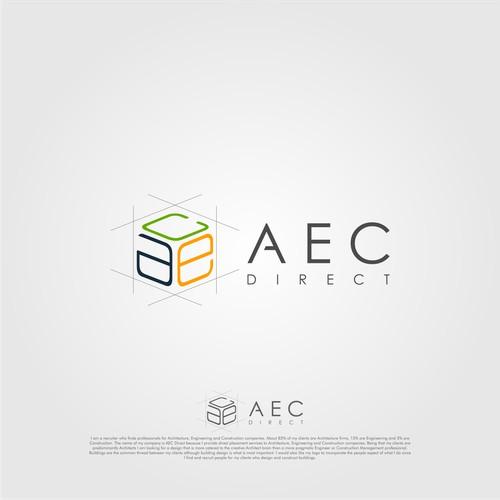 AEC DIRECT