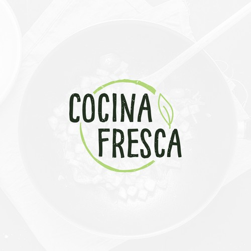 COCINA FRESCA