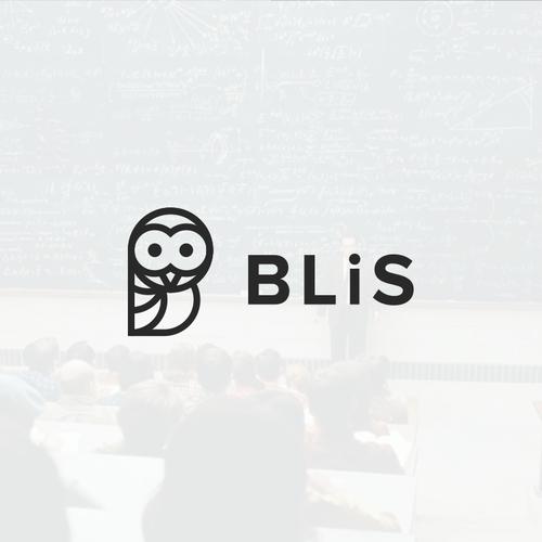 BLiS Team needs powerful design for new startup