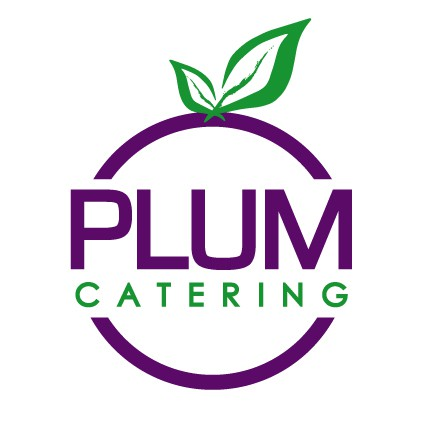New logo wanted for Plum Catering