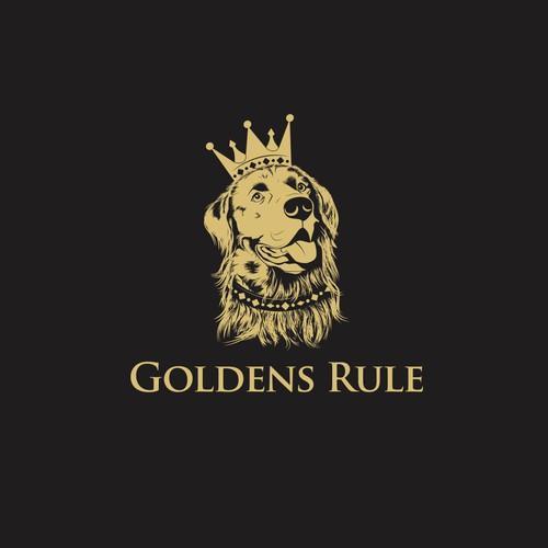 GOLDENS RULE