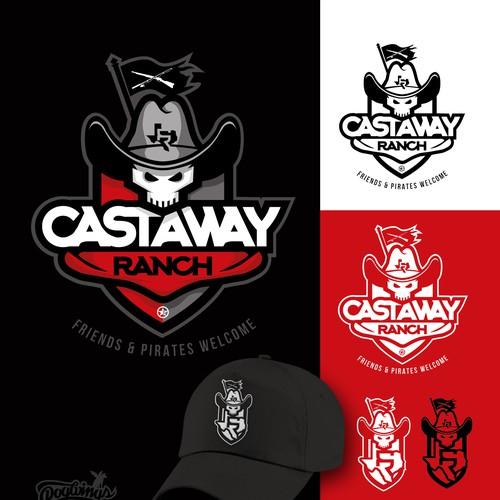 Castaway Ranch