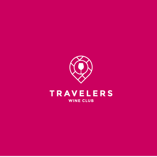 travelllers wine